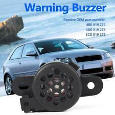 Für Warntongeber Warnsummer PDC Einparkhilfe front heck Buzzer BE
