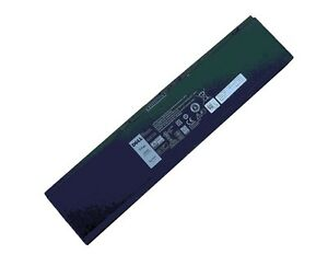 Genuine-Original-DELL-Latitude-E7450-54Whr-4-Cell-Battery-5K1GW-3RNFD-Refurb