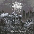 Ravishing Grimness by Darkthrone (CD, Sep-2011, 2 Discs, Peaceville Records (USA))