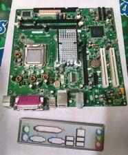 Intel desktop board d946gzis audio driver download.