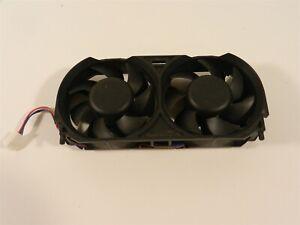 Microsoft-Xbox-360-OEM-Replacement-Internal-3-Pin-Dual-Fan-Model-X807581-001