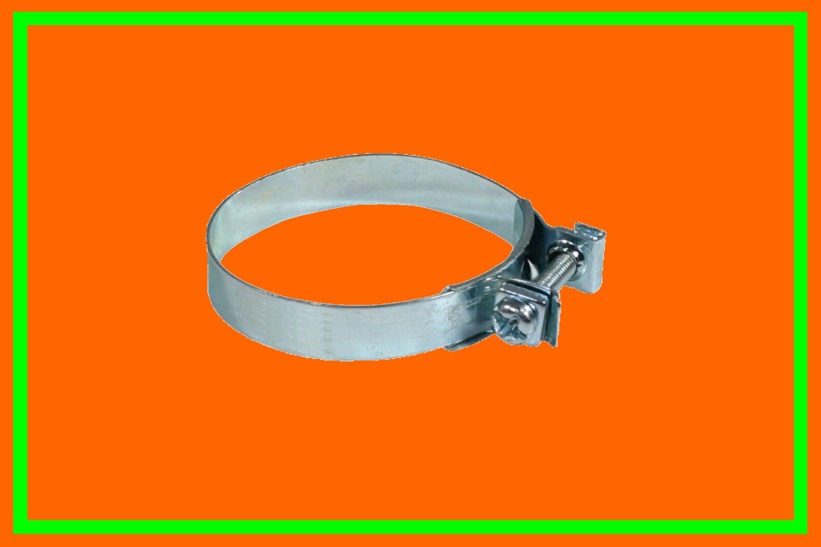 Krümmer manifold für Stihl 025 MS 250 MS250