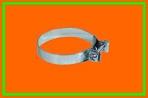 Spannschelle f Ansaugstutzen für Stihl 021 MS 210 MS210