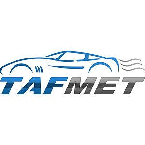 TAFMET