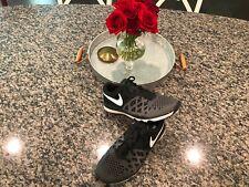 d668d031771b item 5 Men s Nike Train Speed Size 11 Cross Training Shoes 2016 Running  Black   Gray -Men s Nike Train Speed Size 11 Cross Training Shoes 2016  Running Black ...