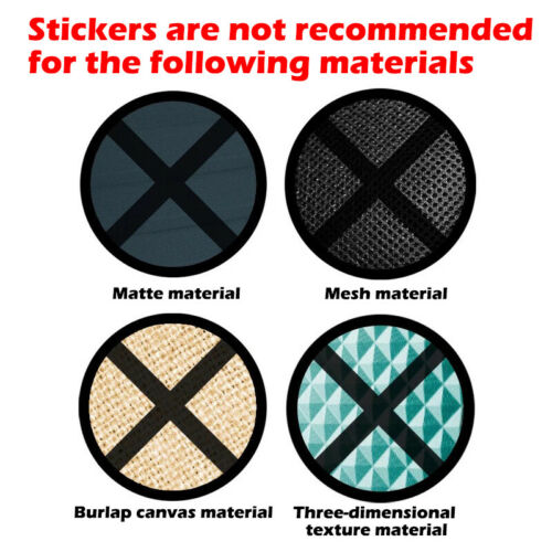 50PCS Stickers Pack Star Wars Darth Vader Stormtrooper Skateboard Toy Wall Decal