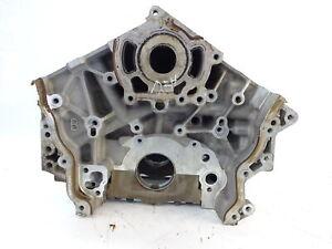 Motorblock-Block-Opel-2-8-V6-Z28NET