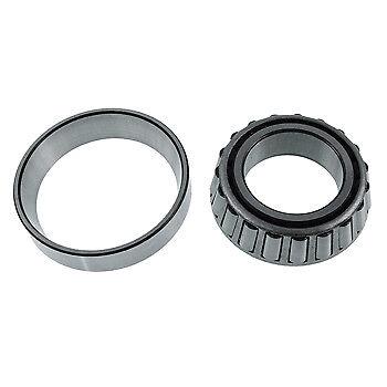 Lower Driveshaft  Mercury 200-300hp 3.0L Double Bearing 31-48939A 2 Bearing
