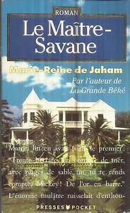 MARIE-REINE-DE-JAHAM-LE-MAITRE-SAVANE