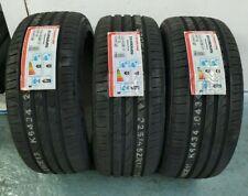 ROADSTONE 225//45 R17 94W EUROVIS SPORT 04 XL