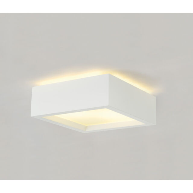Intalite Ceiling Light Gl 104 E27