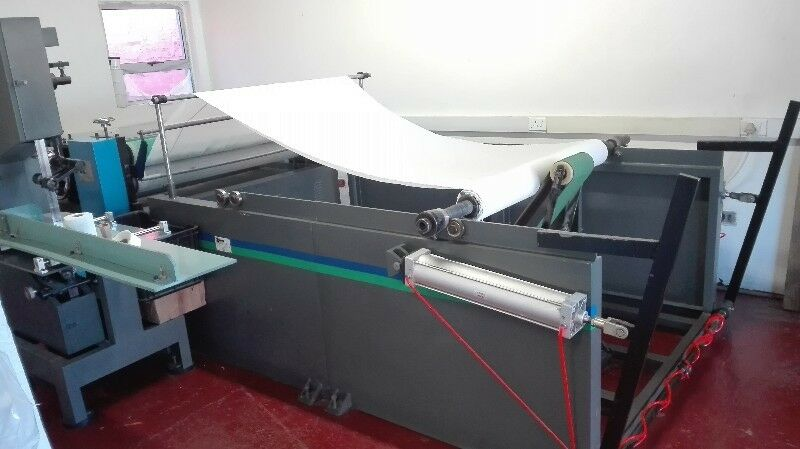 Toilet Paper Machine For Sale Gumtree South Africa