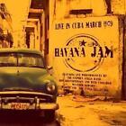 Havana Jam-Live In Cuba March 1979 von Various Artists (2016)