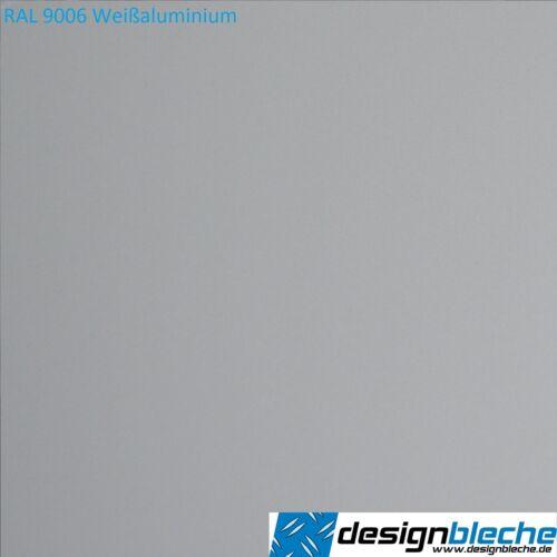 200cm Kehlblech Kantblech Dachblech Winkelblech Dachprofil  Kehle 2000mm
