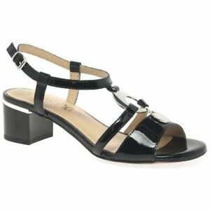 Blue Sports Outdoors Merrell Womens Terran Lattice II Walking Shoes Sandals