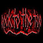 rocktothetop