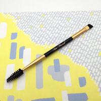 Too Faced Bulletproof Brow Brush