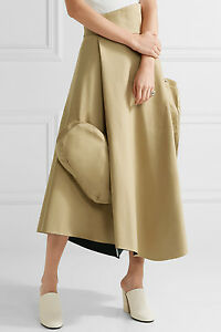 A-W-A-K-E-Removable-Bubble-Pockets-Curved-High-Waist-Fluid-Asymmetric-Skirt-36