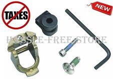 Moen Single Handle Faucet Adapter Kit Repair Kitchen Bathroom Replacement Part