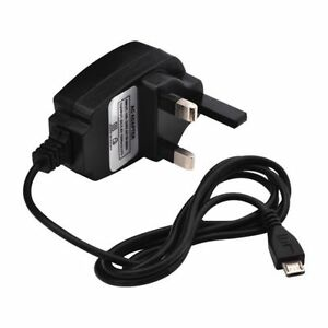 Micro-USB-Mains-Home-Wall-Charger-For-Samsung-Galaxy-Ace-GT-S5830-S5830i-S5839i