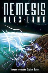 Nemesis-by-Alex-Lamb-Paperback-2016