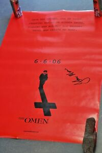 watch the omen 2006 free online