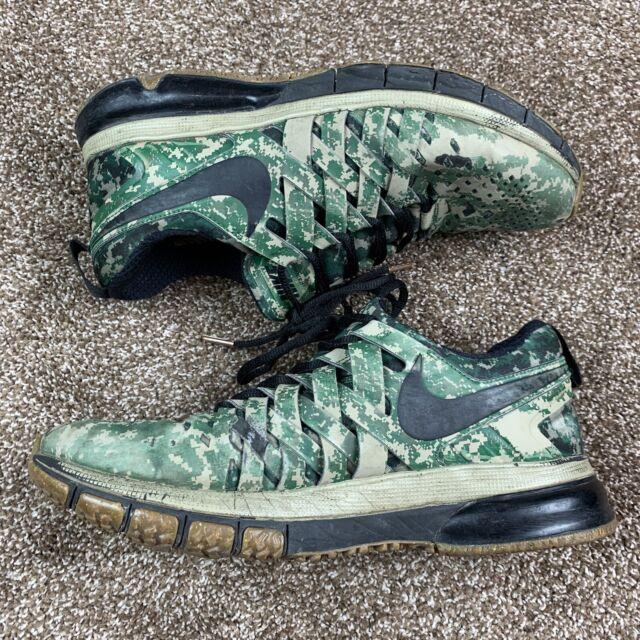 Nike Fingertrap Max NRG LSA Pack