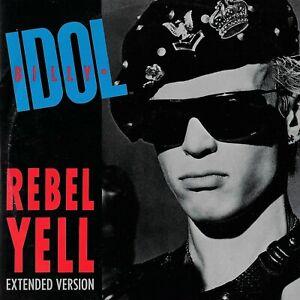 Billy-Idol-Rebel-Yell-Extended-Version-3-Track-12-034-Single-IDOLX6-1985
