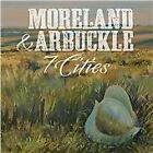Moreland & Arbuckle - 7 Cities (2013)