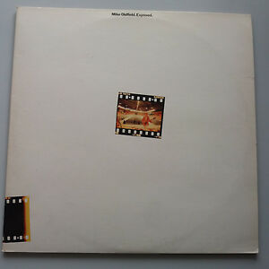 Mike-Oldfield-Exposed-2x-Vinyl-LP-UK-1st-Press-Inners-Ltd-Quad-EX-NM