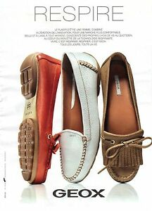 ... PUBLICITE-ADVERTISING-2012-GEOX-la-chaussure-qui-respire 35df969ddbb