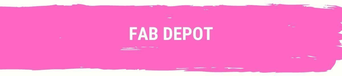 fabfindsofficial