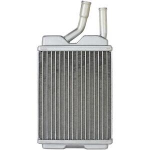HVAC-Heater-Core-Spectra-94626