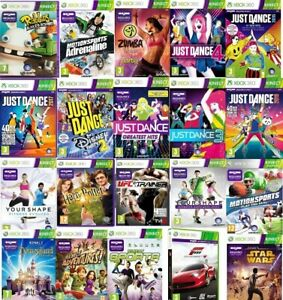 XBox-360-Kinect-Xbox-360-compra-1-o-Copriti-consegna-super-veloce
