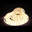 5630-3528-5050-5M-White-300-SMD-12V-LED-Flexible-Strip-Light-Waterproof-Adapter thumbnail 16