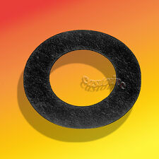 Fits Snapper 1-4523 485585 Drive Disc Thrust washer Gasket Between disc & plate