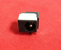 Acer Aspire 9300 Dc Power Jack N6f03