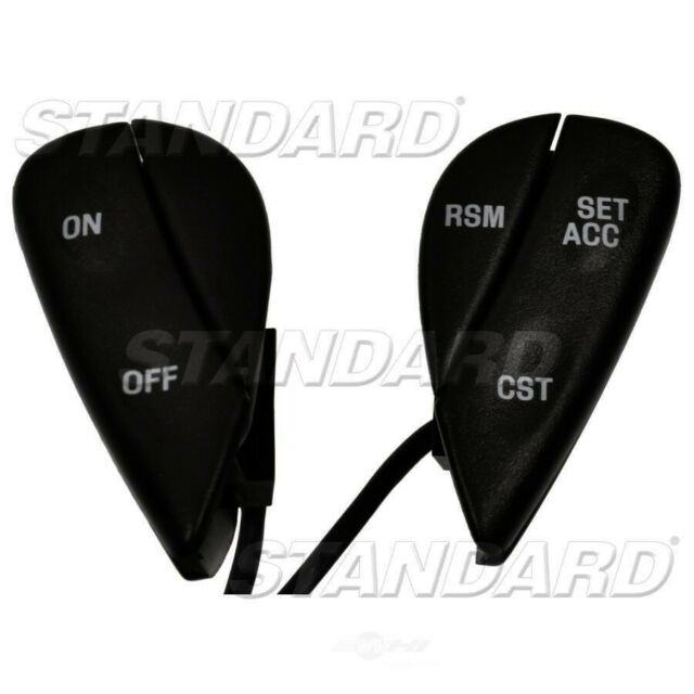 Cruise Control Switch For 2005-2007 Ford Escape GAS 2006