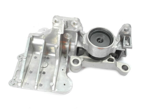 MK066 For 07-12 Nissan Sentra 2.0L L4 Trans Mount with top bracket 11220-ET01A