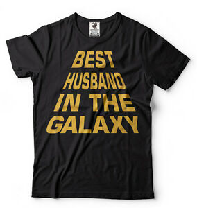 image is loading husband t shirt best husband tee shirt birthday