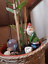thumbnail 1 - Rude Garden Gnomes Naughty Funny Nude Gnome Naked Figurine Statue Christmas Gift