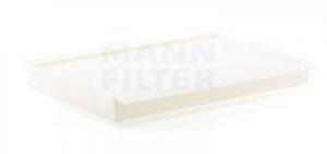 Homme CU 3569 Intérieur Filtre Pollen Filtre Pour Mercedes Sprinter VW Crafter