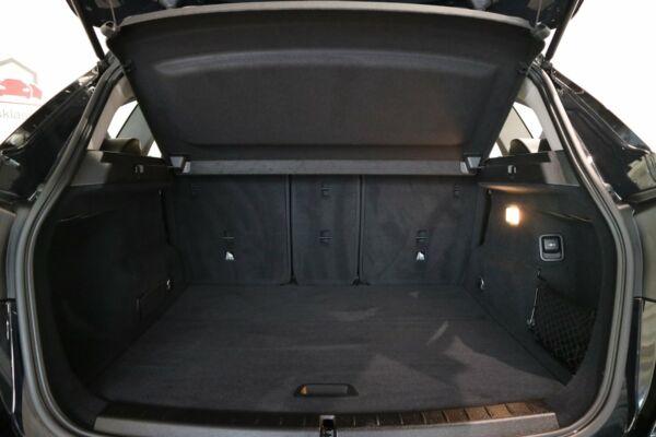 BMW 220d 2,0 Active Tourer Advantage aut. billede 11