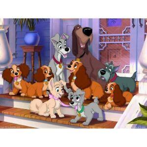 5D-Full-Drill-Diamond-Painting-Cartoon-Dogs-Embroidery-Cross-Stitch-Kits-Arts
