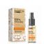 Marion-100-Natural-Eco-Oil-for-Hair-Face-Body-Maracuja-Oil-Argan-Oil-25ml thumbnail 3