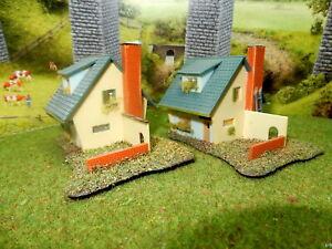 2-x-Haus-Einfamilienhaus-Spur-N-B554
