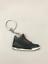 Nike-Air-Jordan-Sneaker-SCHLUSSELANHANGER Indexbild 2