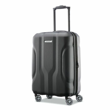 Samsonite Pivot 2 22 x 14 x 9 Carry-On Spinner