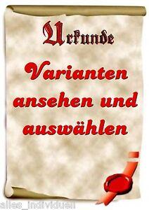 URKUNDE-Volljaehrigkeit-30-Geburtstag-40-Geburtstag-50-Geburtstag-60-Geburtstag