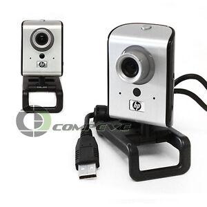Hp Laptop Webcam Video 25